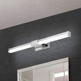 Bad-Spiegelleuchte Argo mit LED 35,5 cm