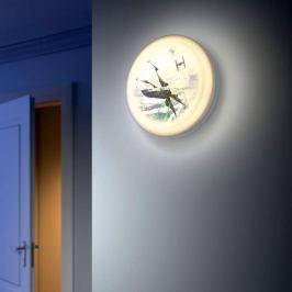 Philips Starwars LED-Deckenleuchte