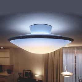 Philips Hue Phoenix LED-Deckenleuchte