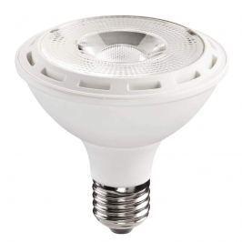 LED Reflektor PAR30 E27 9W, warmweiß, dimmbar