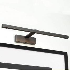 Astro Teetoo 550 Bilderleuchte Niedervolt, bronze