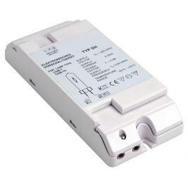 SLV Elektronisches Vorschaltgerät für HQI/CDM 70W