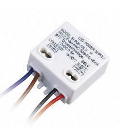 LED Vorschaltgerät - 6 Watt