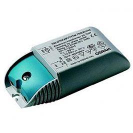 OSRAM 105VA Trafo Halotronic Mouse