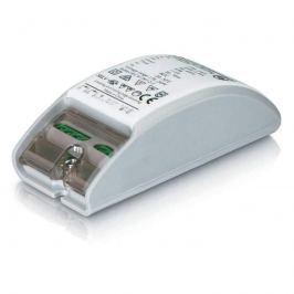 Philips elektronischer Transformator Primaline 70W