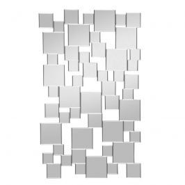 Design-Wandspiegel Meike