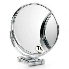 Decor Walther SPT 50 Kosmetikspiegel, 7-fach