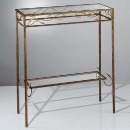 Tisch CAMPANA 70 x 30 cm