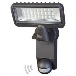 Brennenstuhl City LED-Außenstrahler 1fl. Sensor