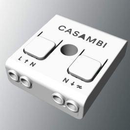 Einbausatz Casambi-App für BOPP-Leuchten