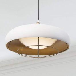Sugar - LED-Pendelleuchte im Industrie-Look