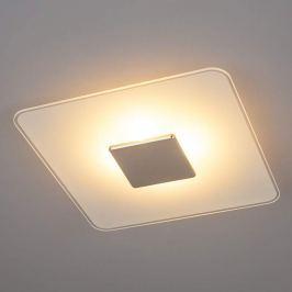 Moderne LED-Deckenleuchte Tara 49 cm