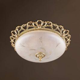 35 cm Durchmesser - Deckenlampe Marta
