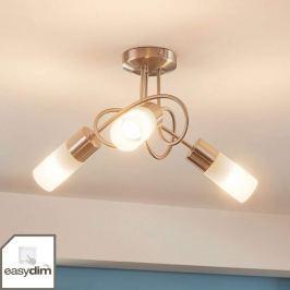 Erva - LED-Deckenlampe mit Easydim-Funktion