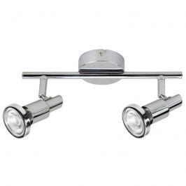 Thom - zweiflammiger LED-Strahler