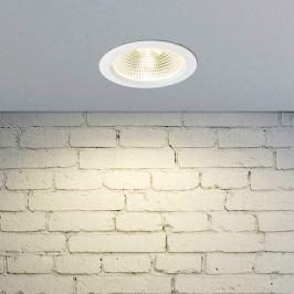 Tadeus - LED-Einbaustrahler für Feuchträume, IP65
