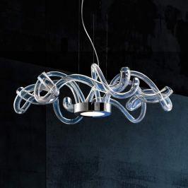 de Majo Bernini LED-Hängeleuchte