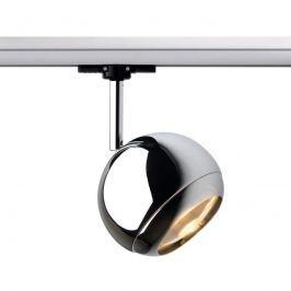 SLV Light Eye Spot Strahler f. 3-Phasen-HV-Schiene