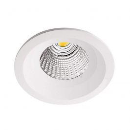 Einbaustrahler NV414 LED weiß Spot Reflektor uw