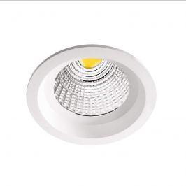Wide Flood Reflektor - LED-Einbaustrahler NV417 ww