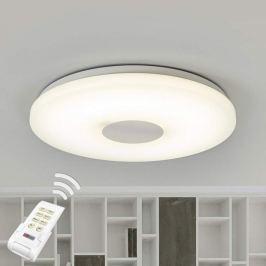 LED-Deckenlampe Renee, Lichtfarbe verstellbar 15 W