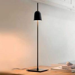 Luceplan Ascent - LED-Tischleuchte, mit Fuß