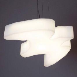 The Bird - ausgefallene LED-Pendelleuchte