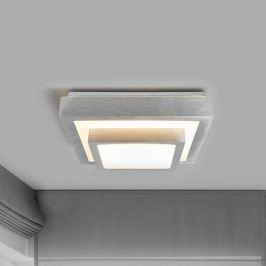 Zweistufige LED-Deckenlampe Huberta