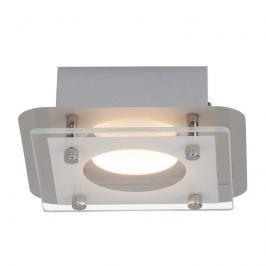 AEG Charon - LED-Wandleuchte