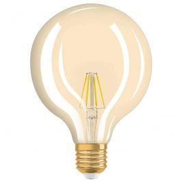 E27 4,5W 824 LED-Globelampe Vintage Edition 1906