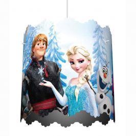 Philips Frozen Pendelleuchte fürs Kinderzimmer