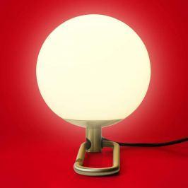 Artemide nh1217 - vielseitige LED-Tischleuchte