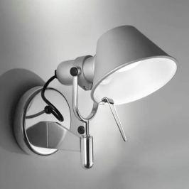 Artemide Tolomeo Faretto - Designer-Wandleuchte