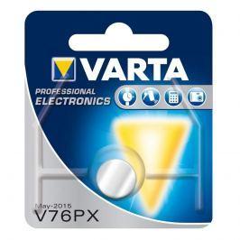 K76PX Knopfzelle von VARTA