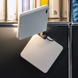 Nimbus Roxxane Fly CL Wandhalterung, selbstklebend