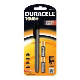 Praktische LED-Taschenlampe Tough PEN-1