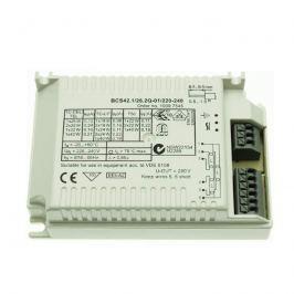 EVG 1/2 x 15-42 W BCS18.1-2Q-01/220-240
