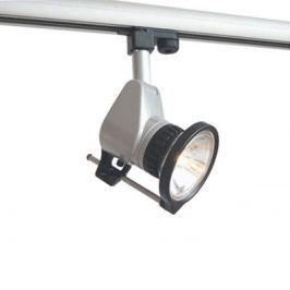 Par 30 Spot Shadow mit 3 Phasen-Adapter