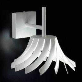 LED-Designer-Wandleuchte Panama