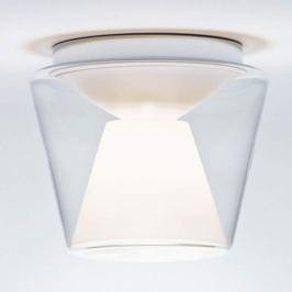 serien.lighting Annex L LED-Deckenleuchte aus Glas