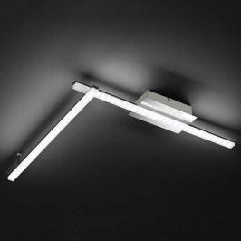 Moderne LED-Deckenleuchte Clay