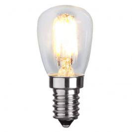 E14 2,5W 827 LED-Lampe, dimmbar