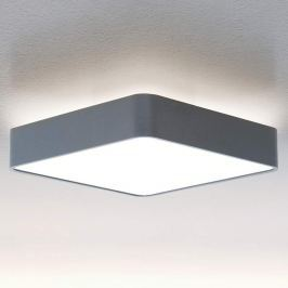 Deckenleuchte LED Caleo-X2 ww 51,4 cm
