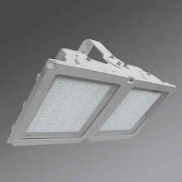 Hallenstrahler Quanta-QNSB-3 LED IP66 332W
