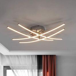 Yael - LED-Deckenleuchte für Küche und Wohnraum