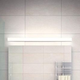Helestra Lado - LED-Spiegelleuchte 90 cm