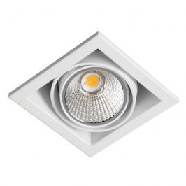 Zipar Uno Recessed LED-Einbauspot 30W, 4.000K