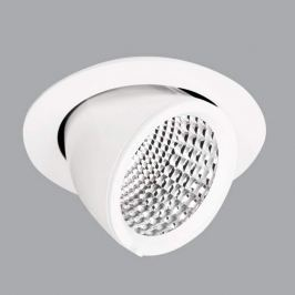 Spot Reflektor - Einbaulampe EB433 LED weiß 3.000K