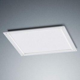 Universalweißes LED-Panel EC 325, 1440 Lumen
