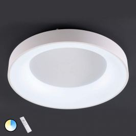 Cameron - LED-Deckenleuchte mit Fernbedienung